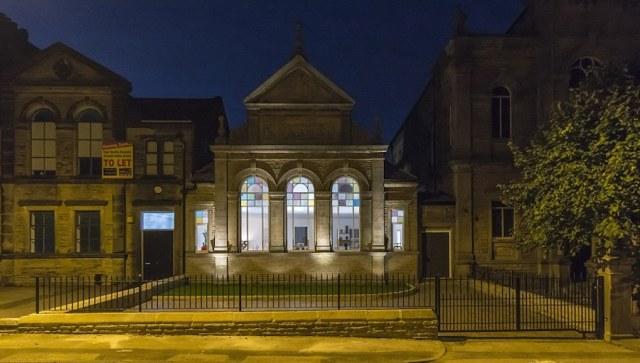 chapelhouseharrogate,